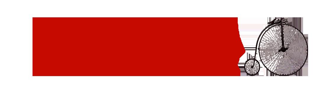 Il Velocipede - Vendita moto/scooter nuovo e usato, abbigliamento e accessori